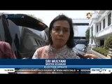 Mengapa Sri Mulyani Batal Masuk Timses Jokowi-Ma'ruf Amin ?