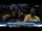 PSIS Semarang Tawarkan Tiga Penggawa Timnas U-16 Kontrak Jangka Panjang