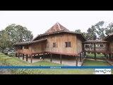 Idenesia - Menapak Jejak di Bumi Sriwijaya (1)
