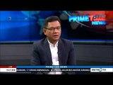 Erick Thohir Diyakini Mampu Satukan Kekuatan Parpol dan Relawan Jokowi