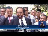Soal Ketua TKN Jokowi, Surya Paloh: Erick Thohir Nomor Satu