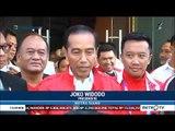 Medali Emas Terus Mengalir, Jokowi Optimis Indonesia Lampaui Target Asian Games 2018