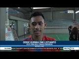 Atlet Para Games RI Ingin Didukung Seperti Heboh Asian Games 2018