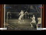 Retno Koestijah, Sang Legenda Peraih Medali Emas Asian Games