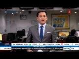 Cara Cerdas Jokowi Menekan Defisit Transaksi Berjalan