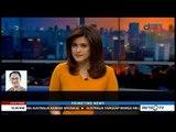 Andi Arief Akan Buka Kembali Kasus Dugaan Mahar Politik ?
