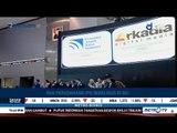 Selasa Siang, Dua Perusahaan Menggalang Dana Di Bursa Efek Indonesia