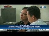 Sempat Lumpuh, Aktivitas DPRD Malang Berjalan Normal Pasca 41 Anggota DPRD Jadi Tersangka KPK