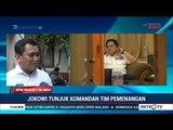 Erick Thohir Cocok Jadi Ketua TKN Jokowi-Ma'ruf