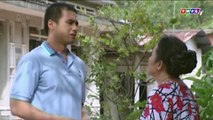 Ra Giêng Anh Cưới Em Tập 10 - Phim Việt Nam Hài (Hoài Linh)