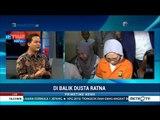 Aktor Lain Di Balik Dusta Ratna Sarumpaet ?