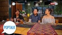 PopTalk:  Final verdict for three regional restaurants in the metro