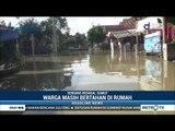 Banjir Melanda Sebagian Wilayah Sumatera Utara