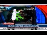 Kepala BMKG Ungkap Pemicu Gempa & Tsunami Donggala-Palu : Pentingnya Warga Sadar Bencana