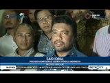 Said Iqbal : Ratna Sarumpaet Bilang Ke Saya Ingin Ketemu Prabowo, Tapi Kami Tak Tahu Motifnya