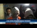 Ratna Sarumpaet Kembali Diperiksa : 4 Kali Sudah Ratna Diperiksa Polisi