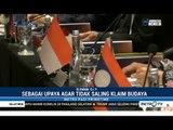 Hindari Saling Klaim Budaya, RI Gelar Pertemuan Menteri Budaya se-ASEAN 2018