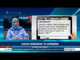 Apa Arti Cuitan SBY ke Prabowo?