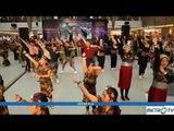 Idenesia - Indonesia Menari 2018 (2)