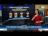 Teknologi Berantas Korupsi di Era Jokowi