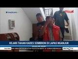 Dugaan Korupsi Dana Desa, Kades di Nganjuk Ditangkap