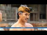 Idenesia - Pesona Budaya di Timur Bali (1)