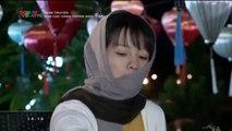 Hoa Cúc Vàng Trong Bão Tập 19 -- 23/3/2019 -- Hoa Cúc Vàng Trong Bão Tập 20 -- Phim Việt Nam VTV3 -- Phim Hoa Cuc Vang Trong Bao Tap 19
