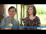 Idenesia - Pesona Budaya di Timur Bali (2)
