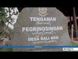 Highlight Idenesia - Pesona Budaya di Timur Bali