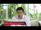 Highlights #SepekanTerakhir [With Marvin Sulistio] - Episode 47