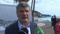 Tour de France 2020 - Thévenet : ''Il y aura des sélections d'entrée''