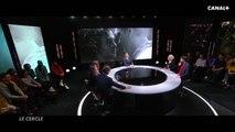 Débat sur Ma vie avec John F. Donovan - Le Cercle du 15/03