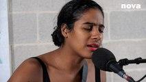Leyla McCalla - « La vi Vye Neg » I Live Néo Géo