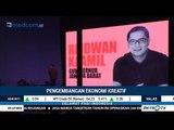 Ridwan Kamil Ingin Kaum Milenial Jabar Jago Ekonomi Kreatif