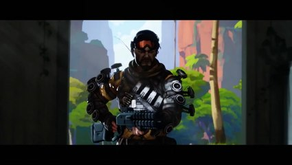 How to Play Apex Legends on Integrated Graphics