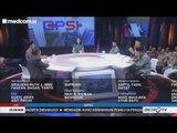 OPSI - Politik di Balik Dakwah