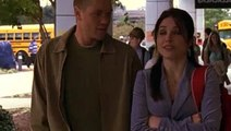 One Tree Hill S02E10 - Don't Take Me for Granted - video dailymotion