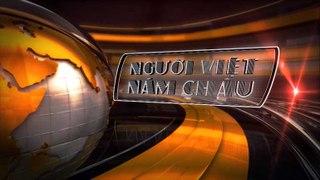 Người Việt năm châu-17/03/2019