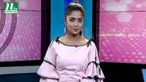 Rupali Pardar Gan | EP 405 | রুপালি পর্দার গান