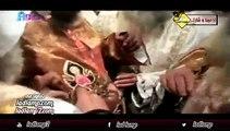 فى ذكرى نياحة البابا شنودة - فيلم وثائقى طويل عن فترة حبرية البابا على أجزاء - الجزء الرابع