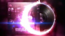 Tehnodron - KRALJICA NOCI (Official Audio) 2018