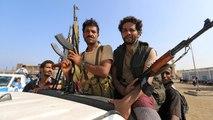 ما وراء الخبر- اليمن.. الحوثيون يهددون وسعي أممي للاتفاق