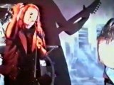 """Savatage - """"STREETS"""" Live in Holland 1991"""