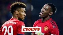 Les tops et les flops des Français de l'étranger - Foot - Championnats européens