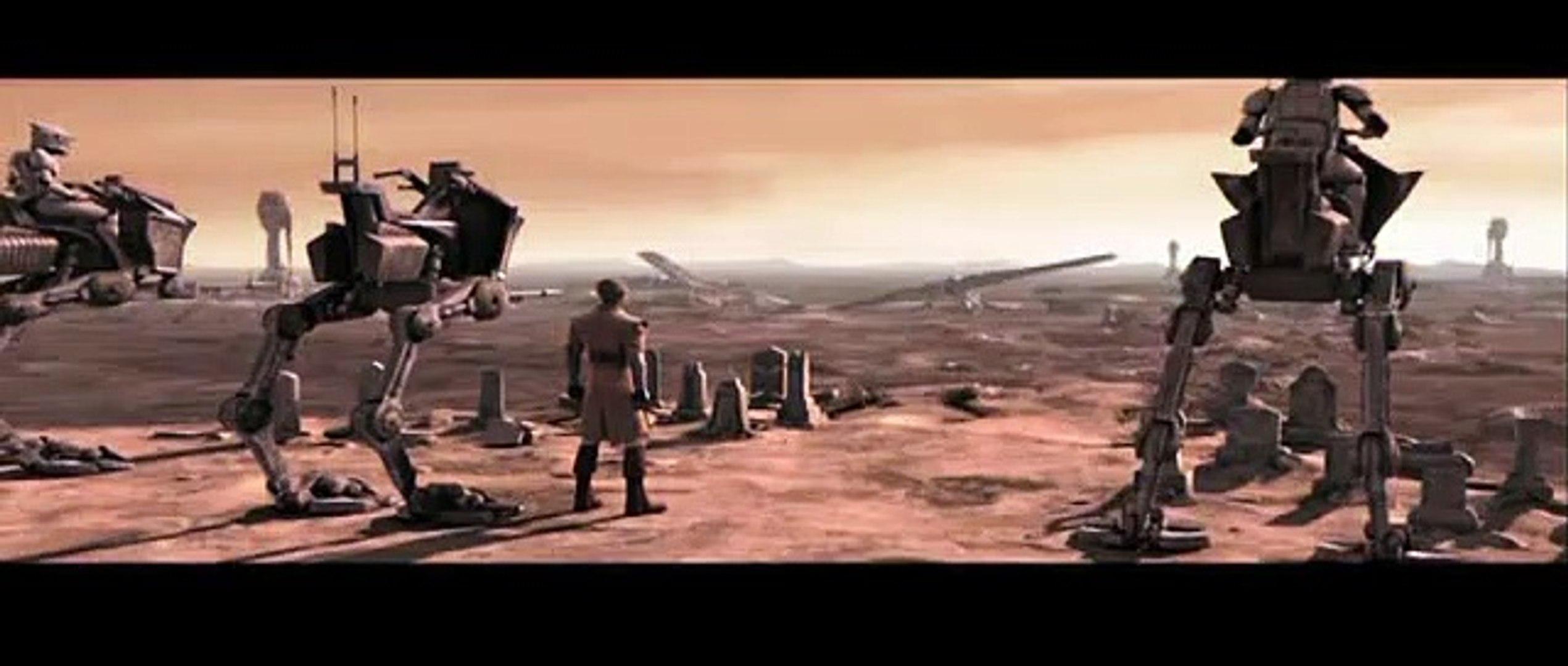 Star Wars The Clone Wars Héroes de la República