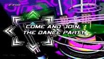 Dance Party: Pop Hits - Debut