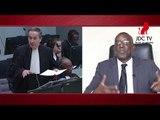 Maintien de Laurent Gbagbo en détention : les clés de compréhension