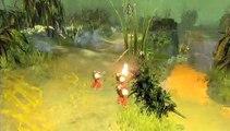 Warhammer 40.000: Dawn of War II - Tyranids