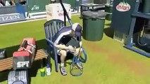 Virtua Tennis 3 - E3
