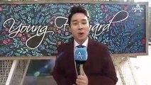 3월 18일 김진의 돌직구쇼 오프닝